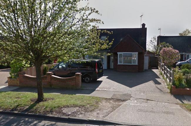 City care home praised by health watchdog