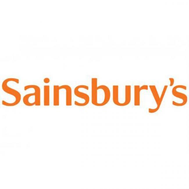 The new Sainsbury's will oepn on Wednesday
