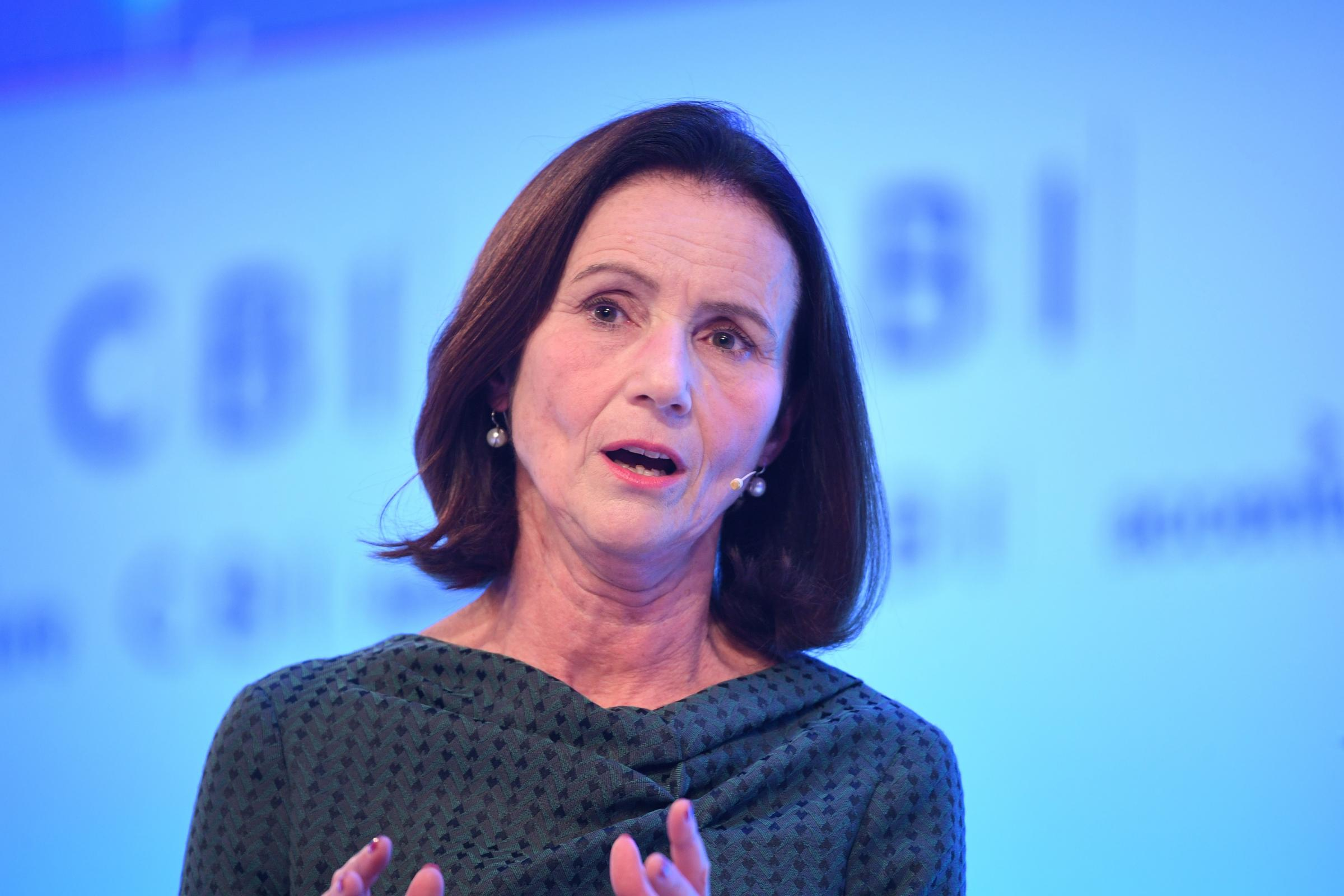 Confidence in Britain is faltering, CBI chief warns - Chelmsford Weekly News