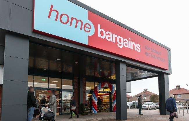 Home Bargains praised for closing on Boxing Day to give staff time with families