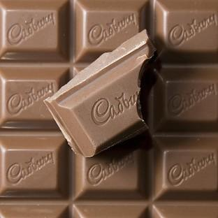 Chelmsford Weekly News: A takeover bid from Kraft has been labelled 'derisory' by Cadbury