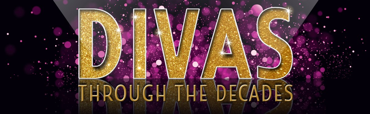 The Ultimate Divas Night