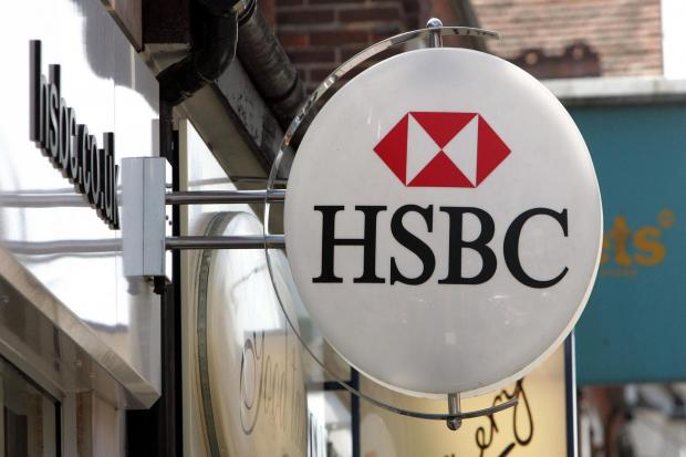 HSBC is set to close one of its Colchester branches. Picture: PA