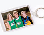 Chelmsford Weekly News: Key Ring