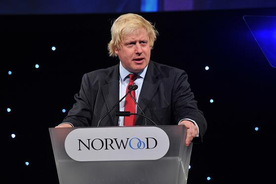 Chelmsford Weekly News: Prime Minister Boris Johnson