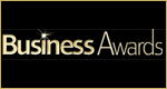 Chelmsford Weekly News: Business Awards