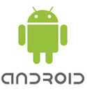 Chelmsford Weekly News: Android