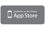 Chelmsford Weekly News: App Store