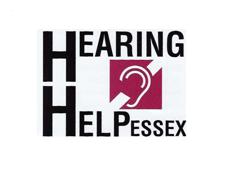 Hearing charity starting help groups in Writtle and S