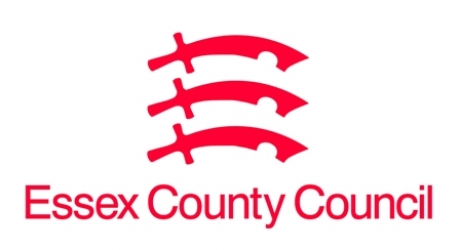 Essex County Council Trading Standards took Cook to court.