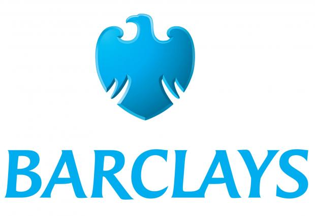 Chelmsford Weekly News: Barclays to close Great Baddow branch