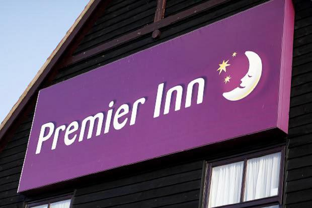 Premier Inn planning on having central Chelmsford hotel