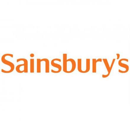 A new Sainsbury's could be built in South Woodham Ferrers