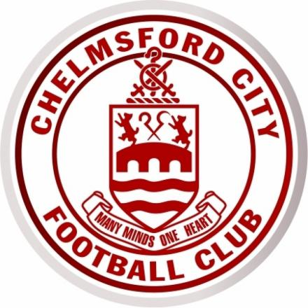 CLARETS: Chelmsford City vs Dorchester Town, preview