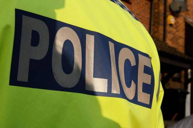 Chelmsford Weekly News: Police appeal after Christmas Day brawl