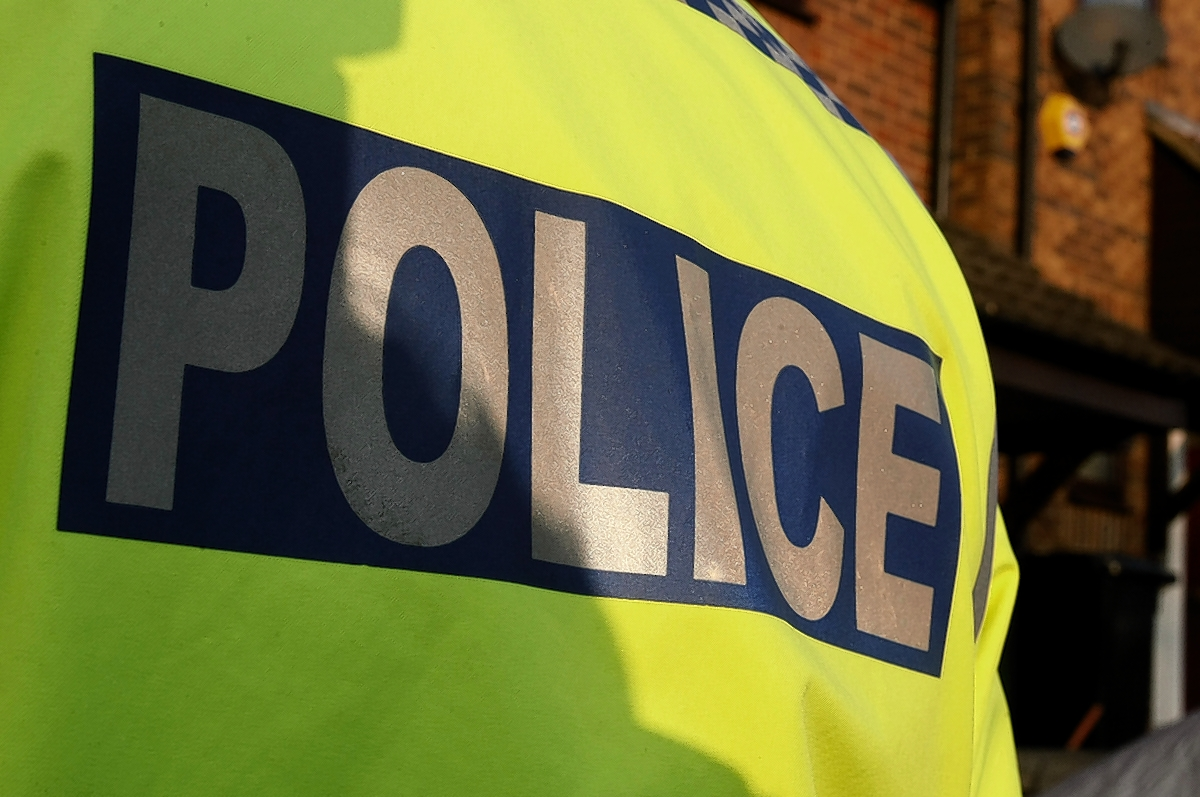 Police appeal after Christmas Day brawl