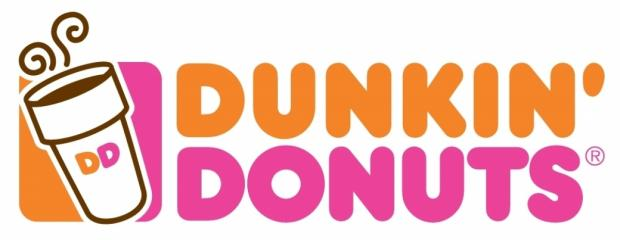 Ex-footballer opening Chelmsford Dunkin' Donuts store on Valentine's Day