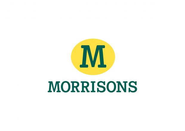Chelmsford Weekly News: Morrisons M Local store opening on Monday