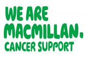 Nearly 6,000 people call Macmillan Cancer Support helpline for help in 2014