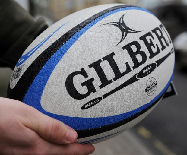 RUGBY: Chelmsford topple Braintree 31-19