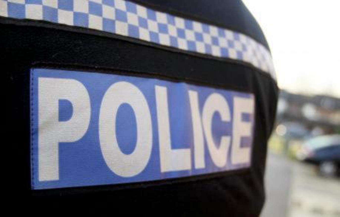 Essex Police praised for improvements to the way force deals with domestic abuse cases