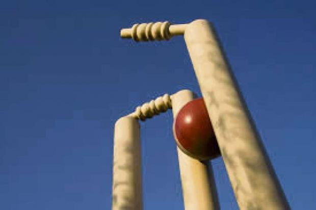 CRICKET: Season starts well for Chelmsford with friendly wins