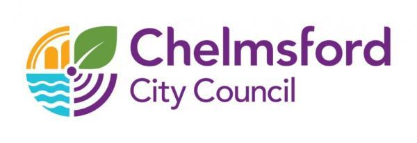 Chelmsford Weekly News: The city's museum, on Oaklands Park, Moulsham Street, will host the event on Saturday, July 26