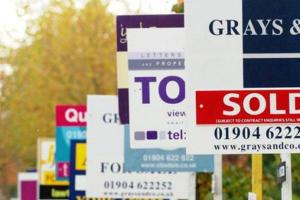 Rent demand in Chelmsford goes through the roof