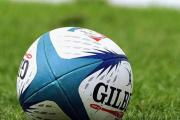 RUGBY: Chelmsford crash out of the cup in opening round