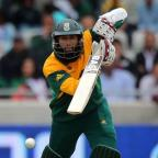 Chelmsford Weekly News: Hashim Amla's century led South Africa to victory