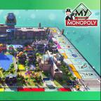 Chelmsford Weekly News: Monopoly 1