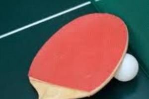 TABLE TENNIS: Rawreth & Hullbridge keep in the promotion mix