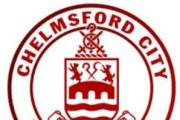 FOOTBALL: Mason Spence's goal is enough to end Chelmsford City's win drought against Gosport Borough