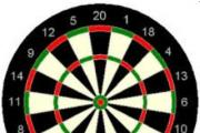 DARTS & DOMINOES: St Patrick's Day celebrations start early for Noel Cummins