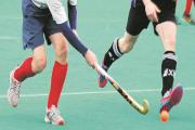 HOCKEY: Clinical Chelmsford smash four past Cambridge City