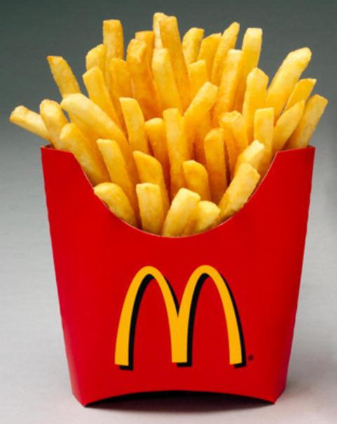 New Mcdonalds In Chelmsford Will Create Up To 100 Jobs