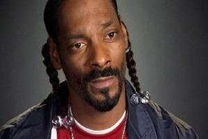 Snoop Dogg to play at Talk Nightclub Southend