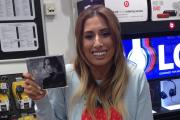 Stacey Solomon delights fans with an album signing at Chelmsford's HMV store