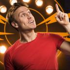 Chelmsford Weekly News: Russell Howard can't bear watching himself on TV