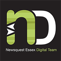 Chelmsford Weekly News: NDM
