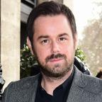 Chelmsford Weekly News: Danny Dyer: I still want to make movies