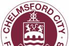 Football: Chelmsford City on road to Havant & Waterlooville