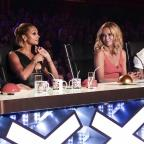 Chelmsford Weekly News: Britain's Got Talent 2016: Shrieks and grimaces from the judges over a dance act