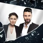 Chelmsford Weekly News: Big Brother teases 'ominous' new series as Emma and Rylan suit up