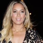 Chelmsford Weekly News: Leona Lewis replaces Nicole Scherzinger in Cats on Broadway