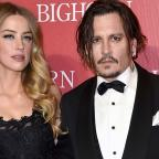 Chelmsford Weekly News: Johnny Depp must stay away from Amber Heard, says judge