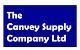 The Canvey Supply