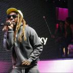 Chelmsford Weekly News: Rapper Lil Wayne cut short a performance at a California event after four songs