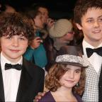 Chelmsford Weekly News: The kids from Outnumbered have grown up and Twitter can't quite handle it