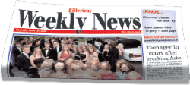 Billericay Weekly News